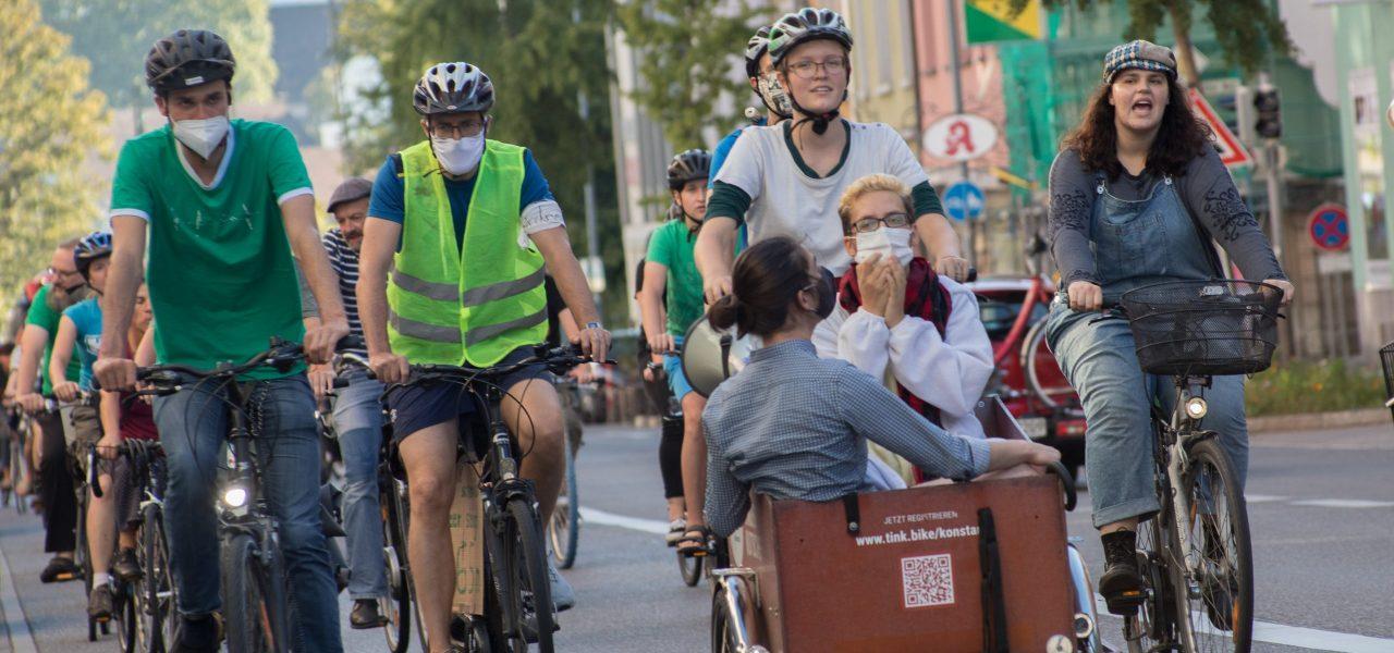 2020-09-04_Fahrraddemo-03-scaled.jpg